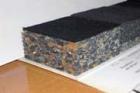 Zpevňovače – konsolidanty silikátových materiálů