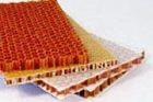 Lehké konstrukční materiály na bázi dřeva