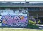 Ochrana před graffiti – antigraffiti nátěry