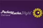 PechaKucha Night v Ostravě