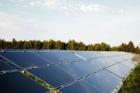 Conergy buduje svůj druhý megawattový solární park v&nbspČR