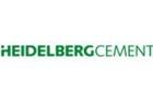 HeidelbergCement prohloubil v1. čtvrtletí ztrátu