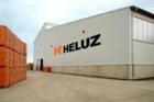Česká spořitelna udělila HELUZU členství ve svém Firemním klubu