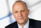BASF má nového ředitele business centra pro střední Evropu