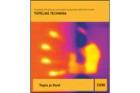 Xella CZ vydala příručku Tepelná technika