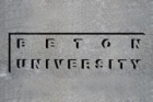 Pokračují semináře Beton University