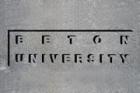Beton University – 1.  ročník seminářů pro stavaře
