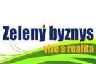 Zelený byznys sministrem Dusíkem, senátorem Moldanem ahercem Duškem