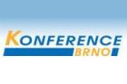 Konference Očekávaný vývoj odvětví stavebnictví vČR a na Slovensku
