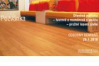 Dřevěná podlaha – moderní prvek interiéru