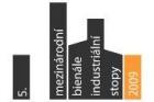 Bienále Industriální stopy už za dva dny