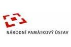 Industriální podzim – nový projekt NPÚ Praha