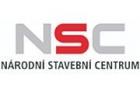Odborné semináře Národního stavebního centra