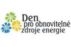 Jihočeský Den pro obnovitelné zdroje energie 2009 už ve čtvrtek