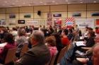Konference Izolace 2009 přinesla několik novinek