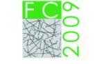 Pozvání na konferenci Fibre Concrete 2009