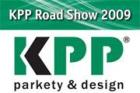 KPP Road Show 2009