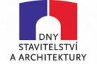 Semináře konané vrámci Dnů stavitelství aarchitektury