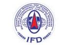 Kongres IFD a Světová soutěž mladých pokrývačů poprvé vČR