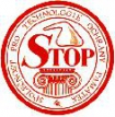 Semináře Společnosti pro technologie ochrany památek (STOP) v roce 2008