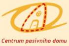 Semináře o pasivních domech v květnu 2008