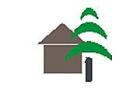 Dřevo v životě člověka, energeticky úsporné bydlení