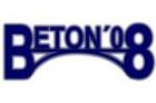 BETON '08