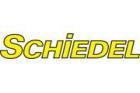 Školení Schiedelu pro stavební firmy