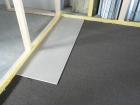 Sádrokartonová deska F&nbsp146 pro podlahové konstrukce