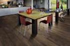 Supreme – Grande, čtvrtá novinka zkolekce dřevěných podlah Kährs