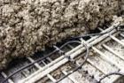STEELCRETE® – vláknobeton se zaručenými mechanickými vlastnostmi