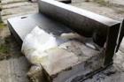 Revize norem požární bezpečnosti staveb apožadavky na zateplované stavby