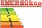 Energetické hodnotenie okien