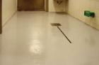 Materiály pro rychlé opravy podlahových konstrukcí