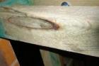 Chyby v montáži dřevostaveb