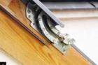 Nejčastější chyby při montáži střešních oken – 2. část