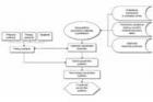 Trvanlivosť aplikovaných sanačných materiálov