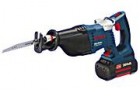 Elektrické a pneumatické ruční nářadí pro řemesla na stavbě