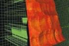 Technologie 3D skenování