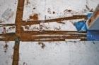 Problematika lehkých podkladních avýplňových podlahových materiálů atrendy jejich rozvoje – II. část