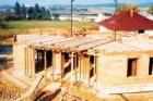 Možnosti keramických stropů