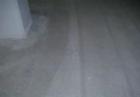 Trvanlivost cementového betonu 3 – návrh, provedení, provoz aúdržba
