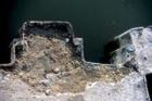 Trvanlivost cementového betonu 1 – vývoj technologie, vodostavebný beton