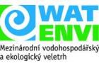 Watenvi začíná za necelé tři týdny