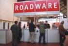 Silniční veletrh Roadware letos nebude