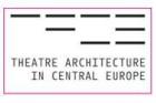 Výstava v NTK představí středoevropskou divadelní architekturu