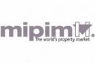 Česká účast na veletrhu MIPIM 2010