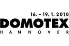 Hannoverský DOMOTEX pohledem KPP