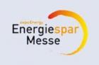 Veletrh úspor energií ve Welsu aWorld Sustainable Energy Days 2010