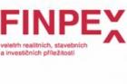 Ohlédnutí za regionálním veletrhem FINPEX